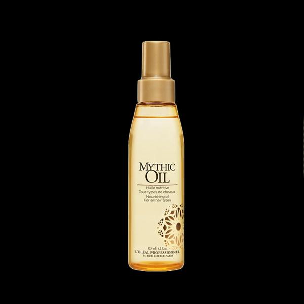 LOreal Paris Mythic Oil Nourishing Oil