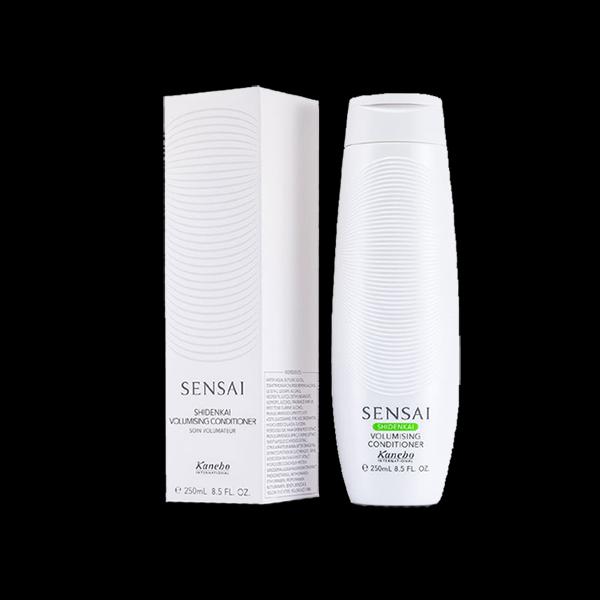 Sensai Shidenkai Volumising Conditioner