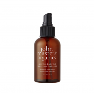 John Masters Organics Green Tea & Calendula Leave-In Conditioning Mist